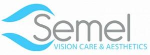 Semel Microneedle pen review