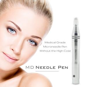 Microneedle Pen