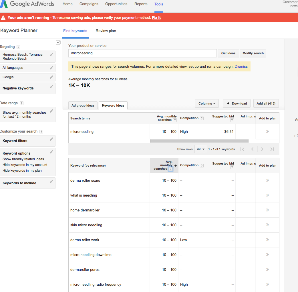 screen-shot-adwords