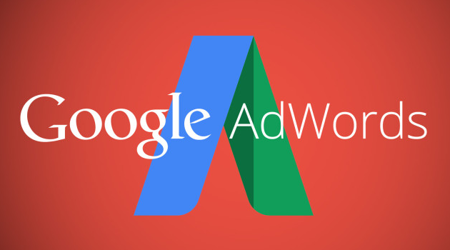 What to Think About Before Using Adwords to Building Your Practice