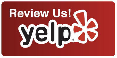 Yelp Reviews, an Important Part of Building Your Practice